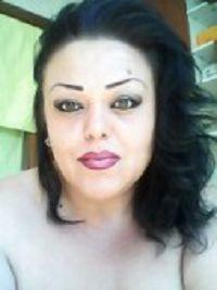 Prostytutka Agatha Bochnia