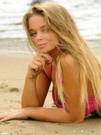 Dziewczyna Stella Nowogrodziec
